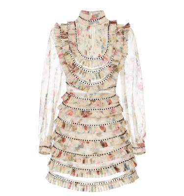 Dresses-03