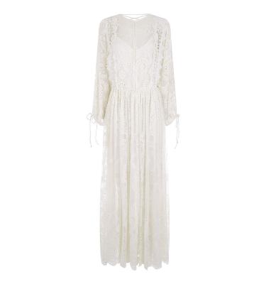 Dresses-06