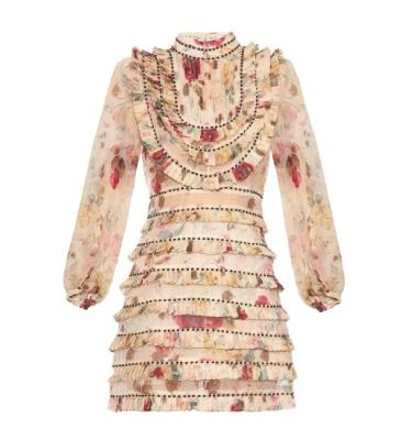 Dresses-07
