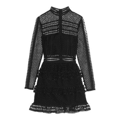 Dresses-08