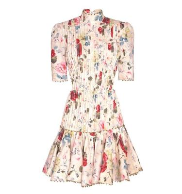 Dresses-11