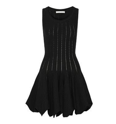 Dresses-13