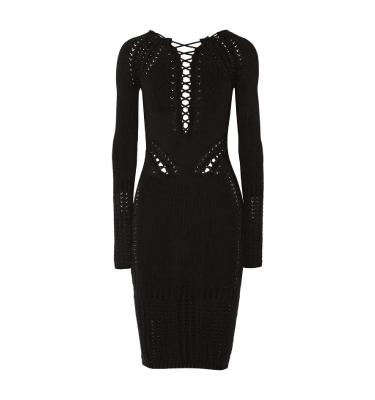 Dresses-15