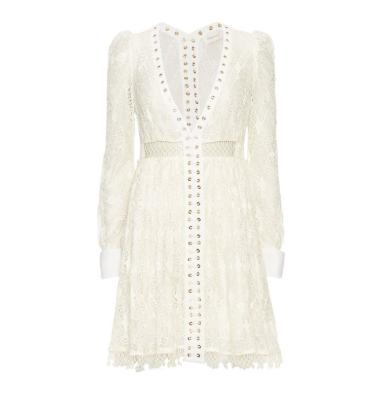 Dresses-02
