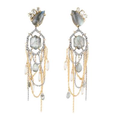 Jewels-11