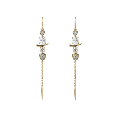 Jewels-12