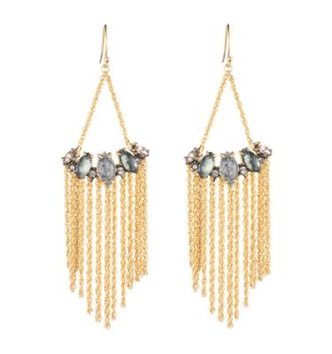 Jewels-13