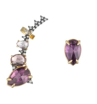 Jewels-14