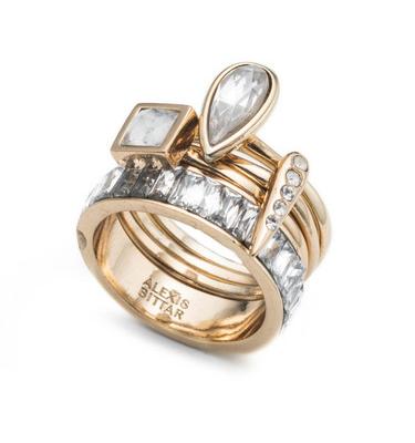 Jewels-15