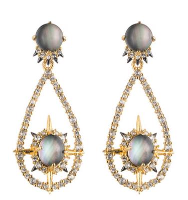 Jewels-17