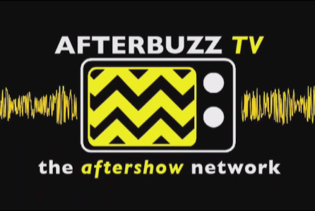 """THERE GOES THE MOTHERHOOD"" INTERVIEW ON AFTERBUZZ TV"